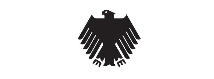 Bundesdesign_1