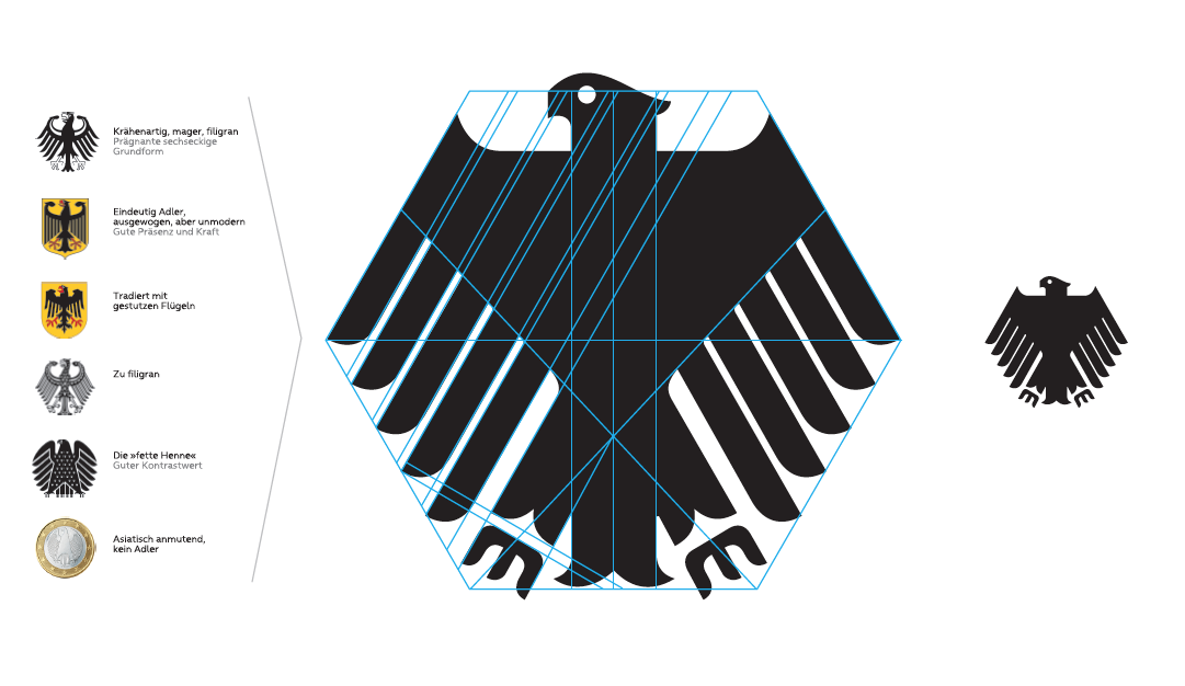 Bundesdesign_2