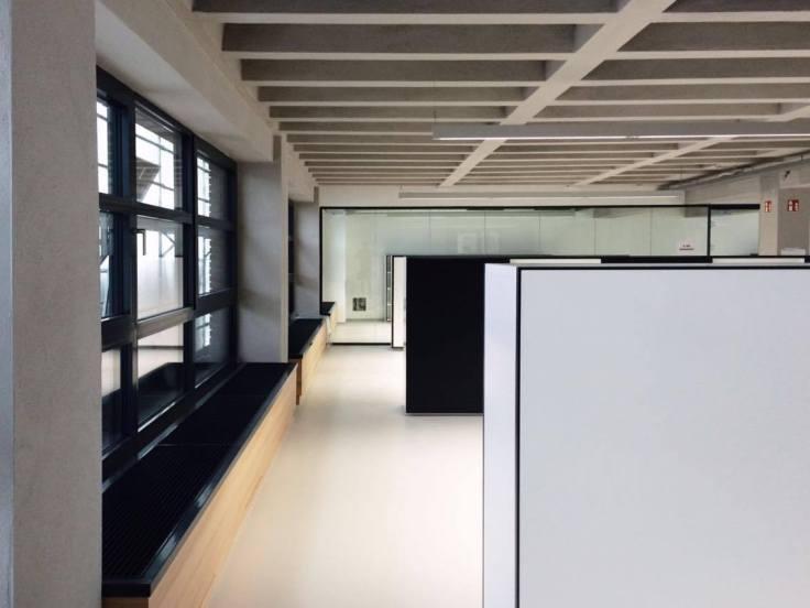 KönigKontor_Interior
