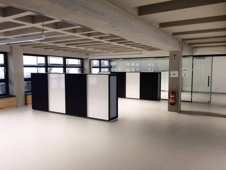 KönigKontor_Interior5