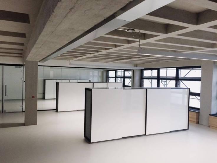 KönigKontor_Interior8