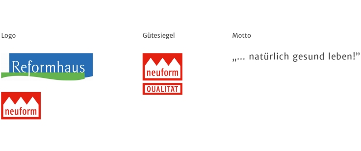 02_Reformhaus_ALT