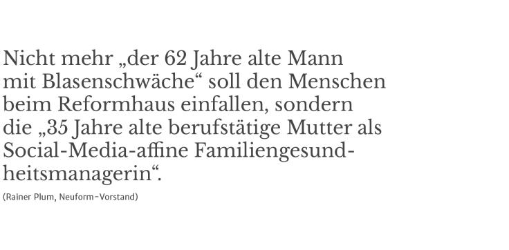 03_Reformhaus_Zitat