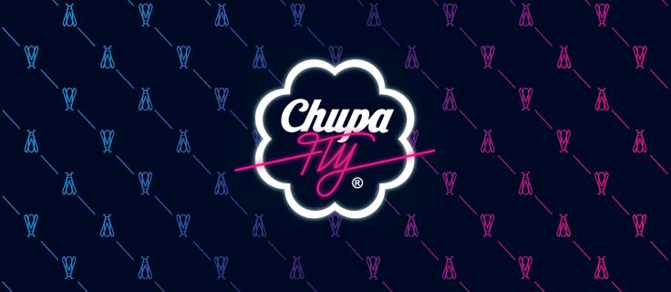 chupa_chups_logo3