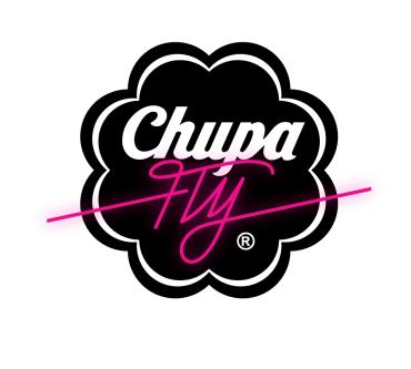 chups_chups_2