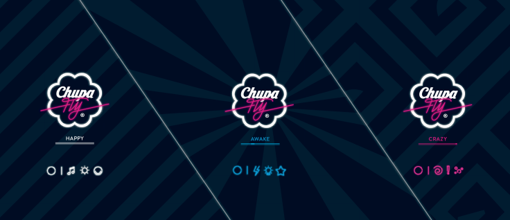 chups_chups_icons