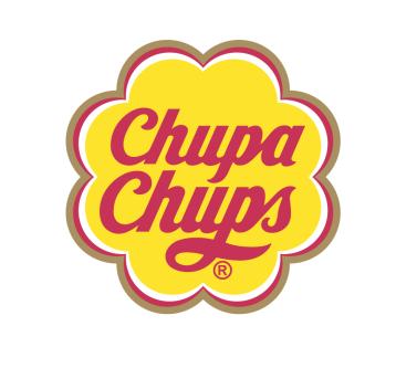 chups_chups_logo1