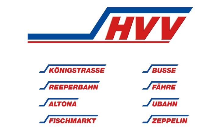 HVV_Übersicht_neu