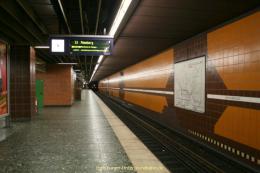 HVV_Koenigstr_ansicht3