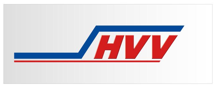 HVV_Logo