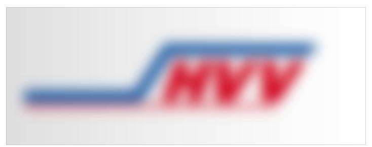 HVV_logo_blurred