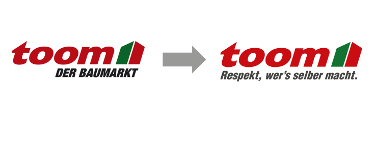 toom_Logo_alt