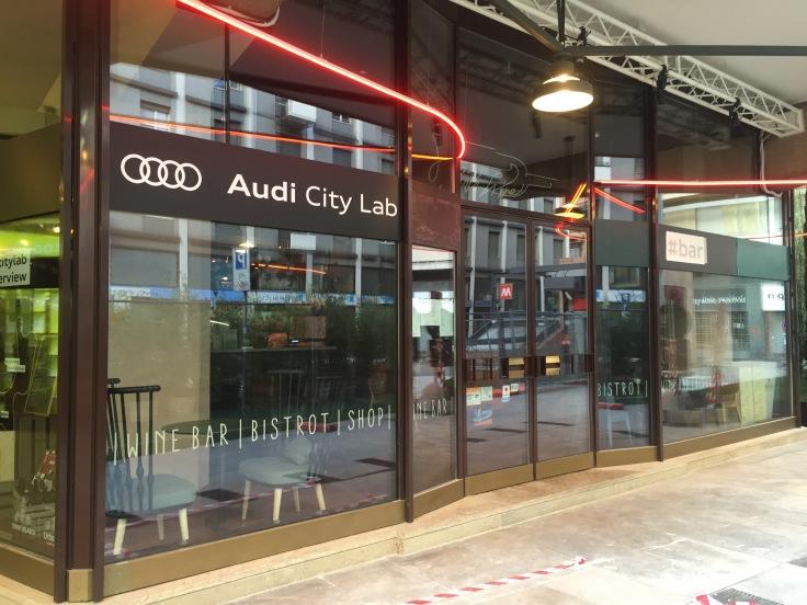 Audi_City-Lab_Mailand