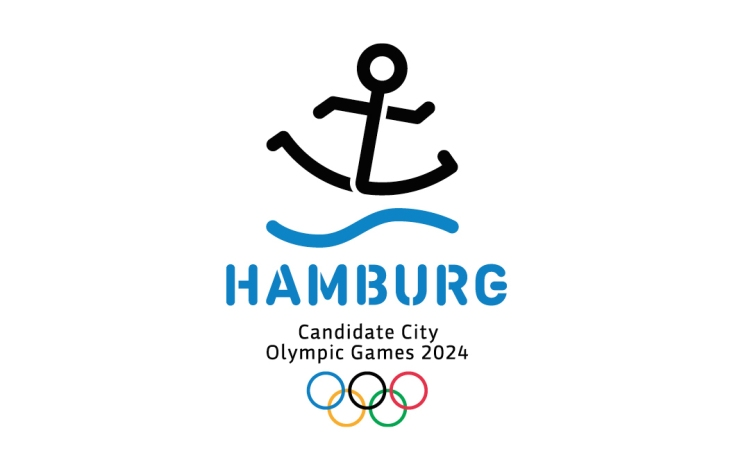 160330_Olympia_Hamburg2024_Anker2 Kopie