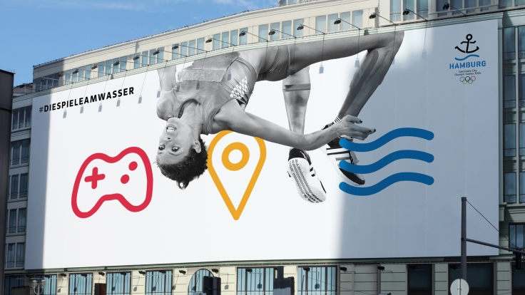 160330_Olympia_Hamburg2024_Anker9