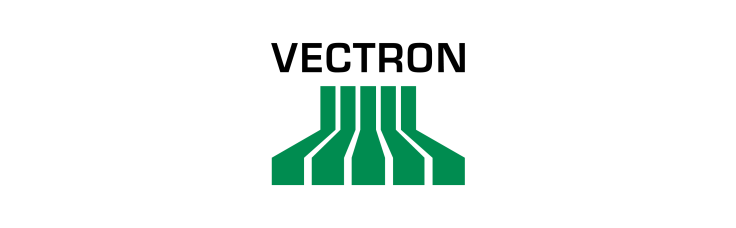 160526_Vectron_3_Logo