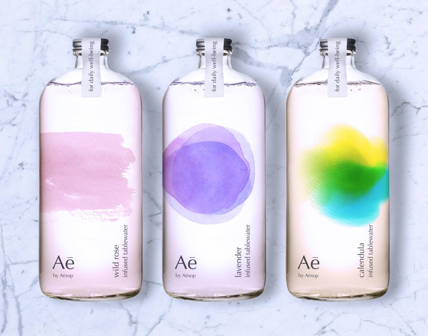 aesop_packaging_1
