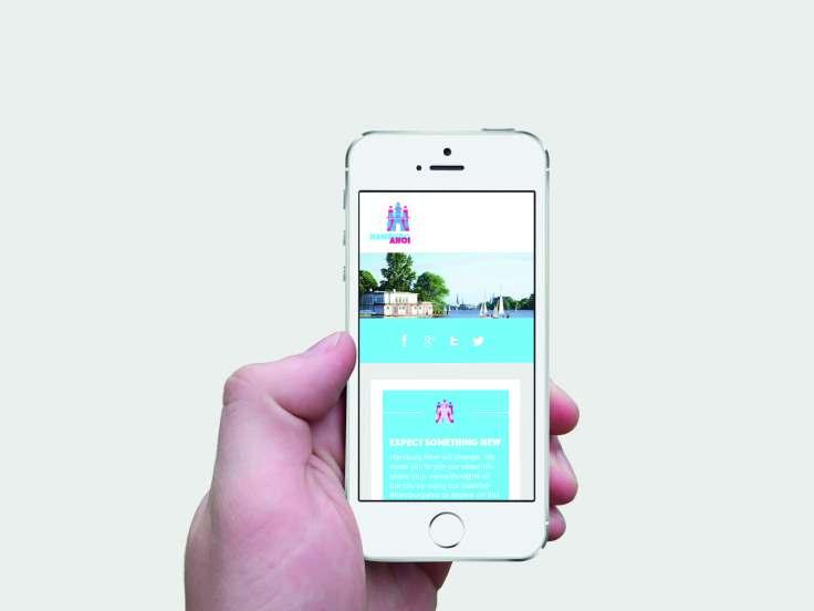 website_mobile