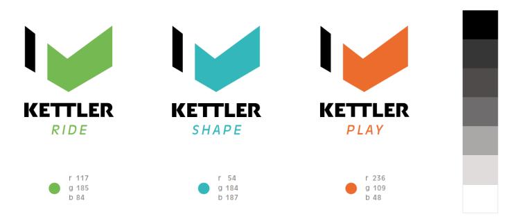 logo-variation