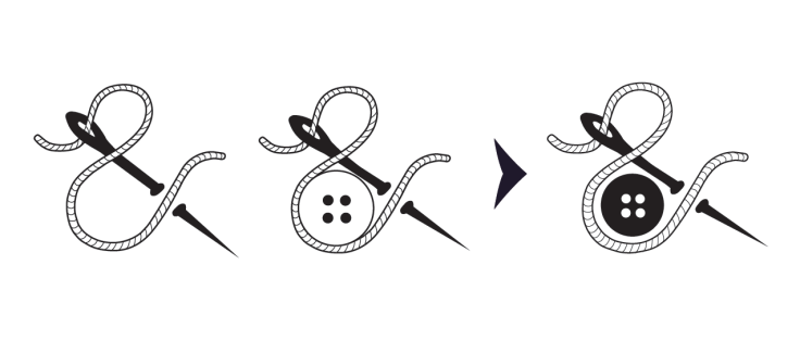 pc_logo-entwicklung