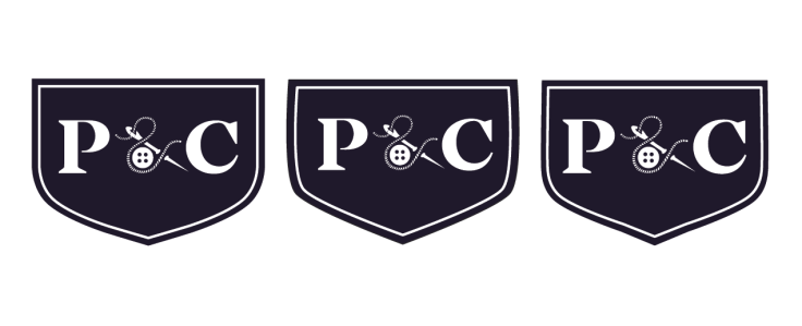 pc_logo-entwicklung_2