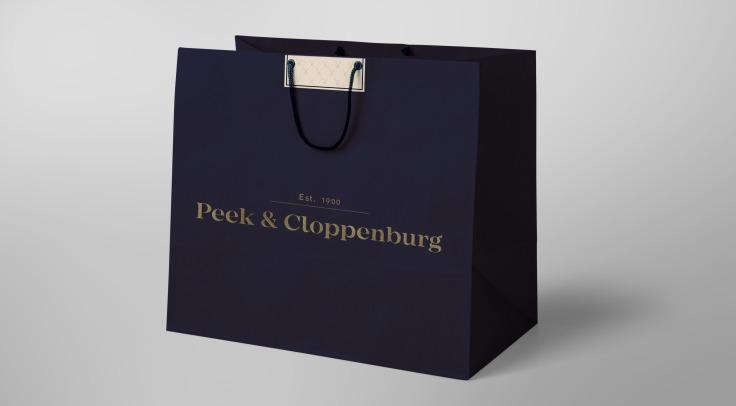 pc_packaging